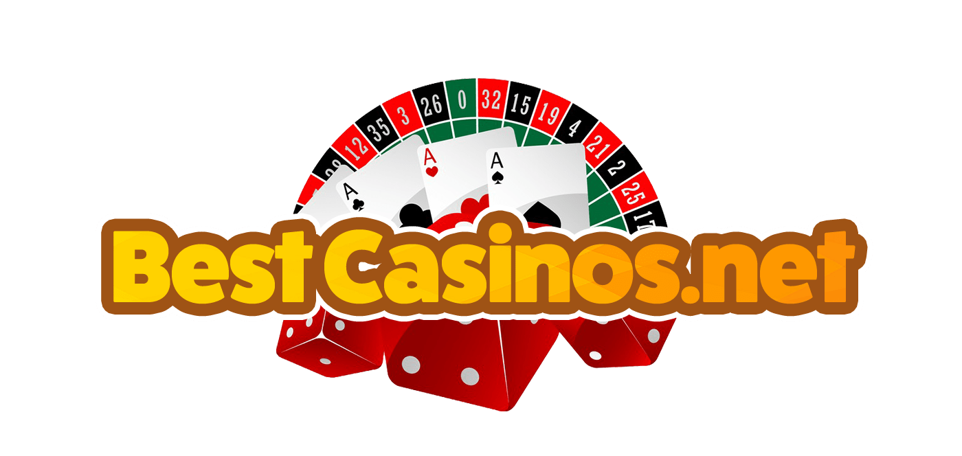 Best Casinos net